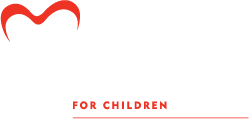 CASA for Children of Mercer and Burlington Counties