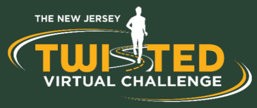 New Jersey Twisted Virtual Challenge