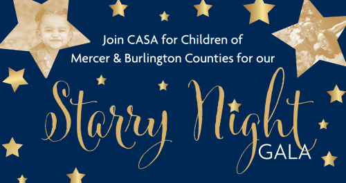 2019 Starry Night Gala