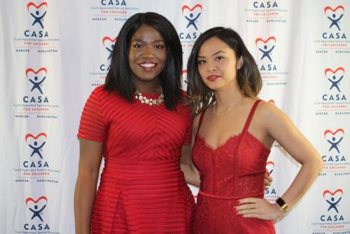 Red Shoe Gala March 24, 2018