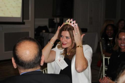 ronniecoyle 2 tiara